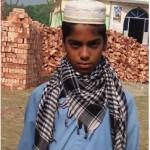 Abu Raihan