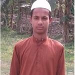 Md Omar Faruq