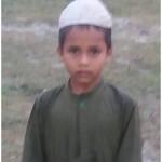 Md Riyazul Islam