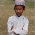 Mehedi Hasan