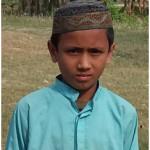 Sabbir Hosen