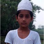 Sarwar Uddin