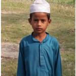 Sifat Ahmad