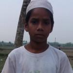 Taha Chowdhuri