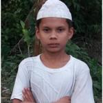 Md Abdul Motaleb