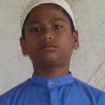 Mohammad Alik