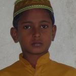 Mohammad Nirob