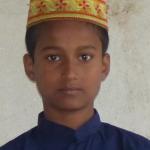 Mohammad Sajid