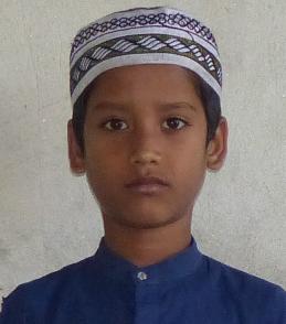 Mohammad Shopon