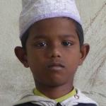 Muhammad Hasib Hossain
