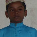 Muhammad Sajid