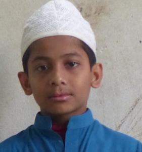 Shariar Aqon